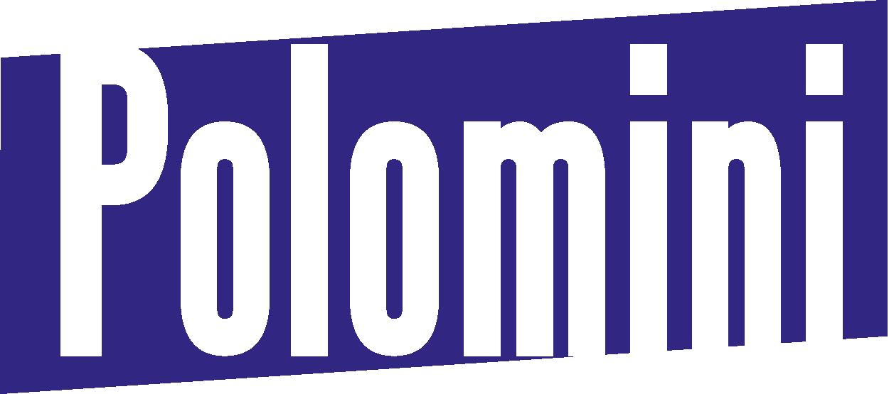 polomini.cz